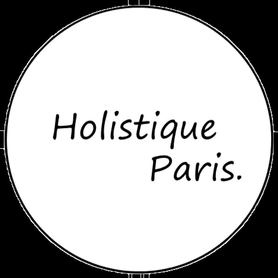 Holistique Paris